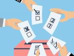 Систему голосования на выборах в Мосгордуму можно взломать за 20 минут