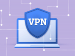 Корпоративные VPN Pulse Secure и Fortinet FortiGate под прицелом хакеров