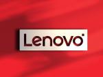 Брешь в софте Lenovo позволяет взломать Windows-ноутбуки за 10 минут