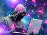 Microsoft: Многофакторная аутентификация защитит от 99,9% попыток взлома