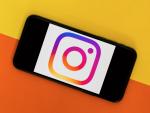 В Instagram найден очередной баг, позволяющий взламывать аккаунты