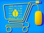 Киберпреступники Magecart взломали более 80 сайтов электронной коммерции