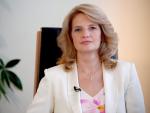 Касперская высказалась за приватность персональных данных россиян