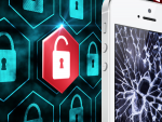 Эксперт Google: Вредоносные сайты атаковали пользователей iPhone годами
