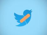 Twitter отключил функцию отправки твитов с помощью SMS после взлома CEO