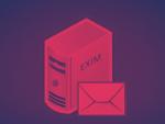 Критическая брешь Exim позволяла атакующему запускать команды от root