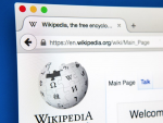 Википедия была недоступна в ряде стран после мощной DDoS-атаки