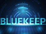 Модуль эксплойта для BlueKeep добавлен в Metasploit