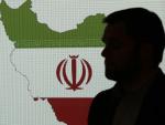 Иранские киберпреступники атаковали более 60 вузов по всему миру