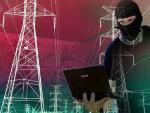 Dragos: Российские хакеры хотели причинить еще больше ущерба Украине