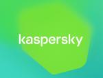 СТРОЙЛЕСБАНК выбрал для борьбы с целевыми атаками решение Kaspersky