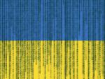 Украинец, поддерживавший серверы группировки FIN7, выплатит $2,5 млн