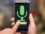 Вредоносные Android-приложения для селфи могли записывать звук