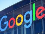 Google вкладывает $3,3 млрд в создание экологичных дата-центров в Европе