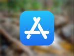 Создана альтернатива App Store для iOS, не требующая джейлбрейка