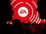 Сайт EA, посвящённый FIFA 20, сливал данные 1600 геймеров