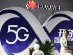 Huawei в течение 5 лет инвестирует 50 млн руб. в развитие 5G в России