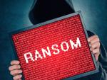 Европол: Атак шифровальщиков стало меньше, но теперь они более дерзкие