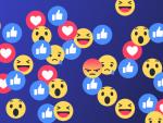 Facebook блокирует профили людей, сообщающих о фейковых аккаунтах