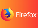 Mozilla защитила пользователей Firefox от инъекции кода