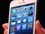 Пользователи старых iPhone стали целью кампании кликфрода