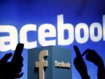 Facebook заплатит больше за уязвимости в сторонних смежных сервисах