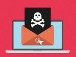 Электронная почта используется в 92,4% случаев распространения зловредов