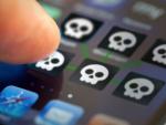 17 агрессивных троянов-кликеров для iOS проникли в App Store