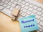 Эксперты опубликовали 32 наиболее уязвимых пароля из дарквеба