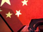Китайские хакеры крадут SMS-сообщения из сети операторов связи