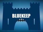 Поднялась волна атак с использованием BlueKeep, жертвы получают майнер