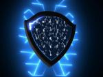 Microsoft даст линуксоидам попробовать свой антивирус в 2020 году