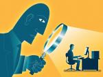 Аналитики: 89% всех пользователей интернета находятся под слежкой