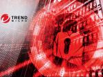 Инсайдер выкрал данные 17 тысяч клиентов Trend Micro