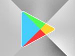 Google привлёк ESET и Lookout для сканирования Android-приложений