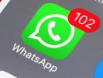 Пользователи WhatsApp смогут выбрать, кто будет добавлять их в группы
