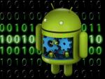 Google устранил критическую уязвимость в компоненте Android System