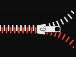 Специально созданный ZIP-архив успешно обходит защитные email-шлюзы