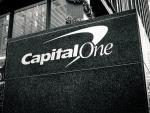 После утечки Capital One заменила главу кибербезопасности