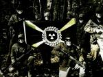Неизвестный опубликовал дамп базы данных неонацистского форума IronMarch