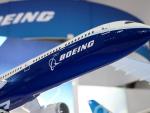 Эксперт: Пагубные ИБ-практики Boeing угрожают национальной безопасности