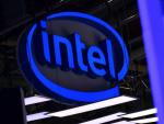 Дыра в драйвере Intel позволяет хакерам глубоко проникнуть в устройство