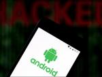 Эксперты нашли 146 брешей из коробки в популярных Android-смартфонах