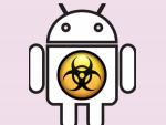 Android-адваре FakeAdsBlock маскируется под блокировщик рекламы