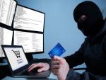 Райффайзенбанк и Kaspersky проанализировали тренды карточного фрода