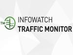 DANYCOM.Mobileзащитил абонентов с помощьюInfoWatchTrafficMonitor