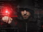Google разослал 12 тыс. предупреждений о правительственных кибератаках