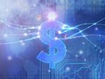 Ущерб от кибератак на российские банки упал почти в 14 раз
