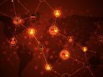 Отчёт Group-IB: объекты КИИ многих стран уже скомпрометированы