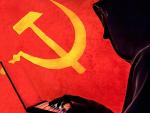 Штат Огайо обвинил российскую компанию в кибератаке на выборы